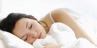 Рекомендации по стирке и уходу за шелковым постельным бельем