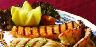 Блюда из щуки: рецепты супер-хозяйки