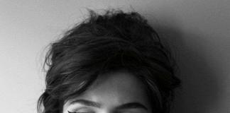 Горчица для роста волос: маски, шампуни, ополаскиватели