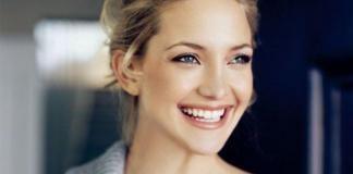 Уход за зубами: правила, которые нельзя нарушать