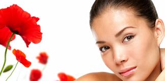 Восковая эпиляция над верхней губой – решение косметической проблемы