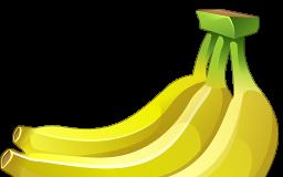 alt превью банан