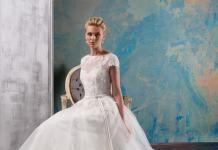 Как правильно спланировать свадьбу