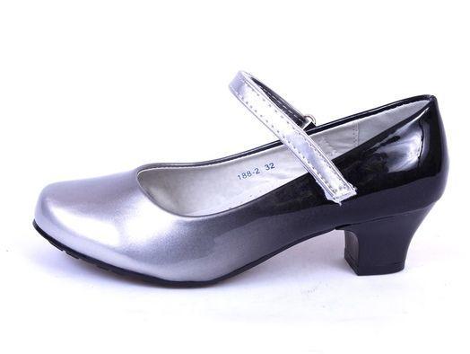 детские туфли оптом