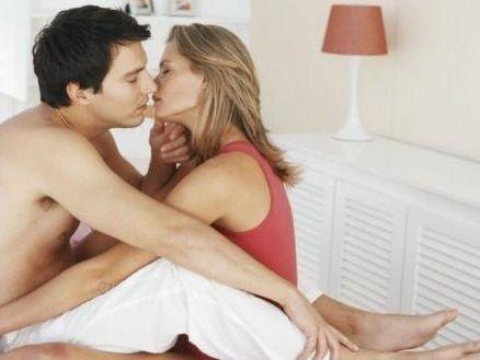 Саветы для харошого секса