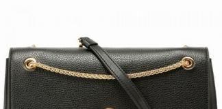 Качественные сумки от Coccinelle