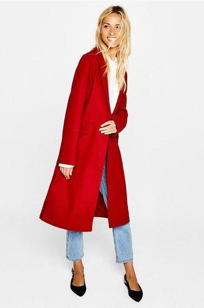 Осенний шопинг: 13 крутых пальто на любой бюджет