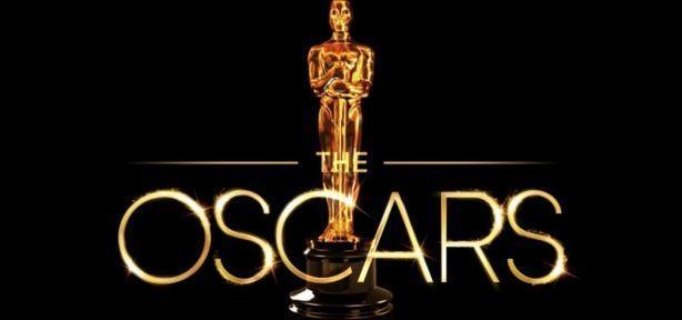 """""""Оскар-2018"""": полный список номинантов престижной кинопремии"""