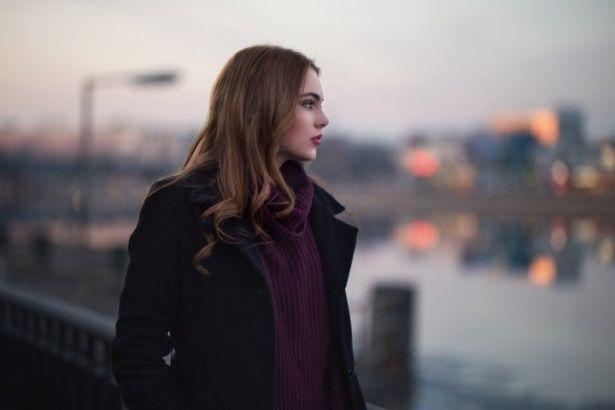 Гороскоп на 24 января 2018: кто прощает, тот легче живет