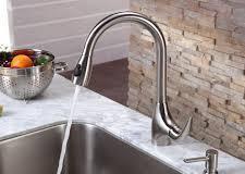 Как избавиться от засора в канализации на кухни?