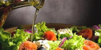 10 фактов о пользе льняного масла