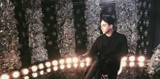 """""""Уверен — такого не было"""": MELOVIN рассказал, каким будет его шоу для """"Евровидения-2018"""""""