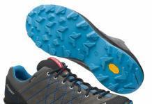 Фирменные кроссовки оптом