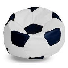 Лучший подарок кресло-мяч