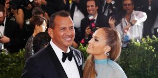 Дженнифер Лопес и Алекс Родригес обзавелись жильем стоимостью в 15 миллионов долларов (ФОТО)