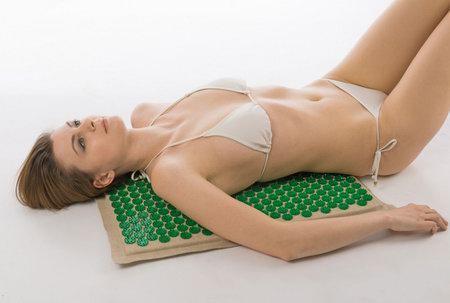 Секвестрированная грыжа и методы ее лечения без операции