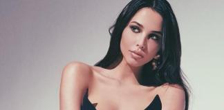 Хейтерам назло: Анастасия Решетова рассказала, сколько весит