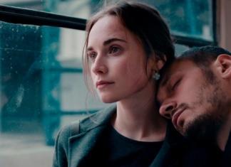 Золота дзиґа-2018: список победителей национальной кинопремии