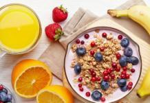 Стало известно, почему отказ от завтрака опасен для здоровья