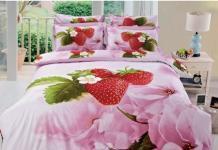 Купить качественный текстиль для дома