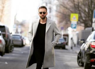 Нумеролог: из-за злопамятности Дмитрий Шепелев можете заработать серьезную болезнь