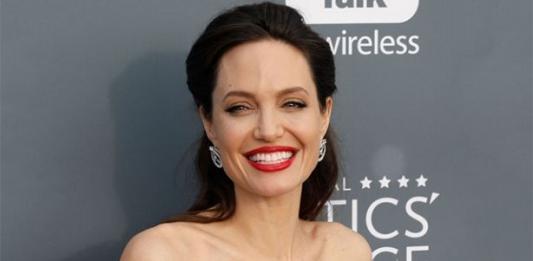 По стопам матери: сын Анджелины Джоли получит лицензию на управление самолетом