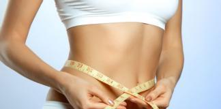 Как похудеть: услуги центра коррекции фигуры
