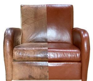Ремонт деревянного каркаса мебели