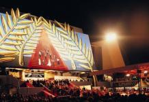 """Украинский фильм """"Женщина на войне"""" попал в программу Каннского кинофестиваля!"""