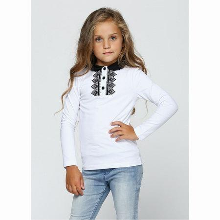 Практичная и модная детская одежда только на нашем сайте modniki.com.ua