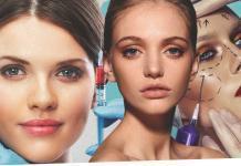 4 косметические процедуры, которые стоит попробовать в молодости