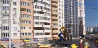 Как купить квартиру-трансформер в Одессе на Таирово: из однушки в трешку