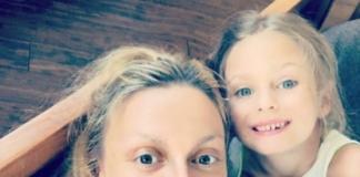 """""""Есть потенциал"""": младшая дочь Оли Поляковой перепела Никиту Алексеева"""