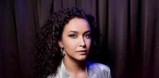 """Анетти Жернова о возвращении на шоу """"Холостяк-8"""": """"Я что дура на проект за любовью идти?"""""""