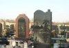 Выбирайте проверенную компанию, которая оказывает качественные ритуальные услуги в Киеве