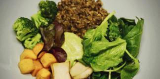 Что есть весной: 10 полезных сезонных продуктов и блюд