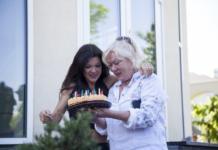 45-летие Русланы: певица показала свой эко-дом и рассказала о секретах долголетия (ФОТО)