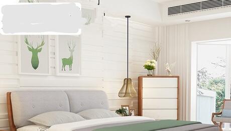 Как выбрать кровать из массива дерева?