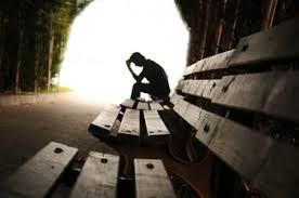 Шизоидное расстройство личности — особенности или расстройство личности