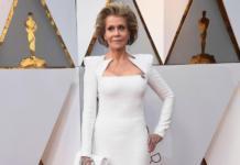 """""""Нужно много денег"""": Джейн Фонда призналась, как ей удается сохранять идеальную внешность"""