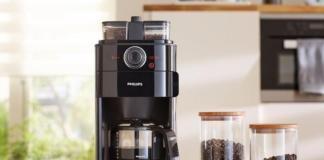 Все для кофеманов: кофемолки, аренда кофеварок