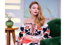 """Тина Кароль выпустила новый клип: премьера """"Мужчина моей мечты"""""""