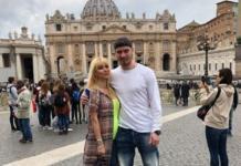 Андрей Малахов заговорил о беременности Леры Кудрявцевой