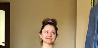 Валентина Рубцова: «Мой муж – мечта, таких больше нет»