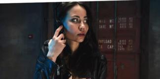 Современный женский реп: кого слушать в России