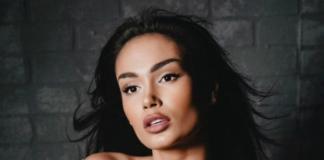 """Аида Уразбахтина рассказала об уходе из шоу """"Холостяк"""" и отношениях с Егором Кридом"""