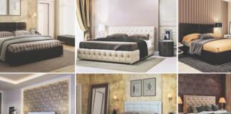 Как организовать идеальное спальное место