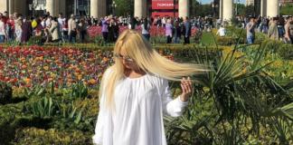Бабушка и мама одновременно: правда про перемены в личной жизни Леры Кудрявцевой