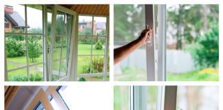Современные стеклоблоки и их монтаж в ванной