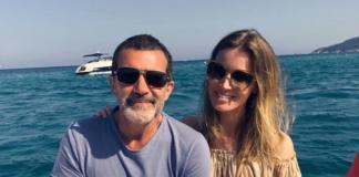 """""""Как дед"""": Антонио Бандераса раскритиковали за седую бороду (ФОТО)"""